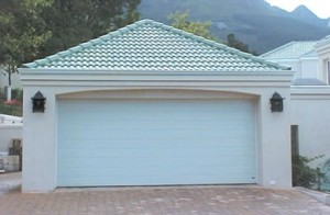 Are You Looking For Garage Doors Swartland Garage Doors