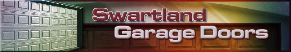 Swartland Garage Doors